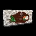 Mýdlo Aloe vera a kokos