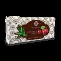 Aloe vera a třešeň - mýdlo