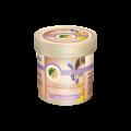 Akne gel - směs proti akné