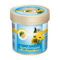 Lymforegen masážní gel