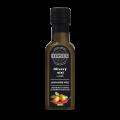 Olivovy olej s chilli