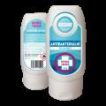 Antibakteriální gel na ruce - Divoká třešeň