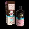 Dětská péče - Uvolňující olej
