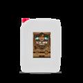 Olejové tonikum s repelentním účinkem 5 l