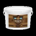 Pozátěžový gel - chladivý 2,7 l
