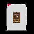 Sirup Detoxikace 10 l