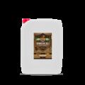 Ostropestřec olej pro koně 5 l AKCE 20% sleva
