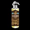 Olejové tonikum s repelentním účinkem