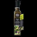 OUTLET - Konopný olej