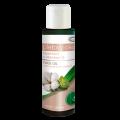 OUTLET - Bavlníkový olej