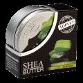 OUTLET - Bambucké máslo (shea butter) s aloe vera