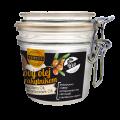 OUTLET - Kokosový olej s rakytníkem