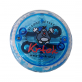 Krtek - Jojo svítící