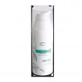 Aloe vera - active cream