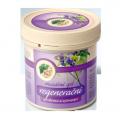 Regenerační masážní gel