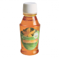 T�ezalkov� olej – Jan�v – Forte
