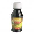 Pupalkový olej s beta-karotenem