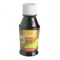 Pupalkový olej s koenzymem Q-10