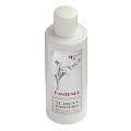 Pantenol regenerátor pro suché vlasy
