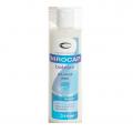 NIROCAP CD - suché vlasy