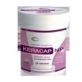 KERACAP NP - pro poškozené vlasy