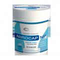 NIROCAP NP - suché vlasy