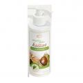 Kaštanové masážní mléko