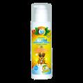 Dětské opalovací mléko SPF 30